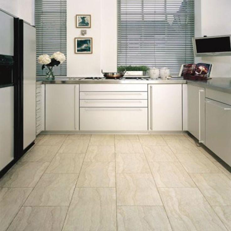 Cool Vinyl Kitchen Backsplash White Gallery: Top 11 Vinyl Kitchen Backsplash Ideas