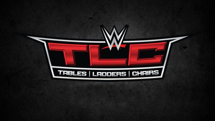 SPOILER: The Shield reunion confirmed in leaked WWE TLC poster | Wrestling News
