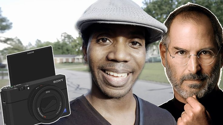 Should You Start a Vlog on YouTube? Some people are complaining about Vlogging being saturated. I wish Steve Jobs and other CEO's had been vloggers though. Also I have no intention of becoming a Daily Vlogger (maybe...)  YOU DON'T HAVE TO VLOG TO BE A SUCCESSFUL YOUTUBER BUT THIS IS WHY VLOGGING MATTERS...  As a genre Vlogging has more value than most people realize. Vlogging is how we document our lives and share our thoughts and experiences with the world. The Casey Neistat Vlog was…