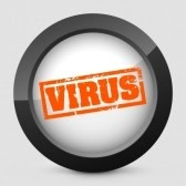 Away virus form your system.