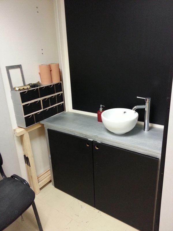 25 best ideas about plomberie sans soudure on pinterest. Black Bedroom Furniture Sets. Home Design Ideas
