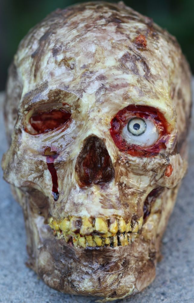 267 best images about Custom Halloween Corpse Props on ...