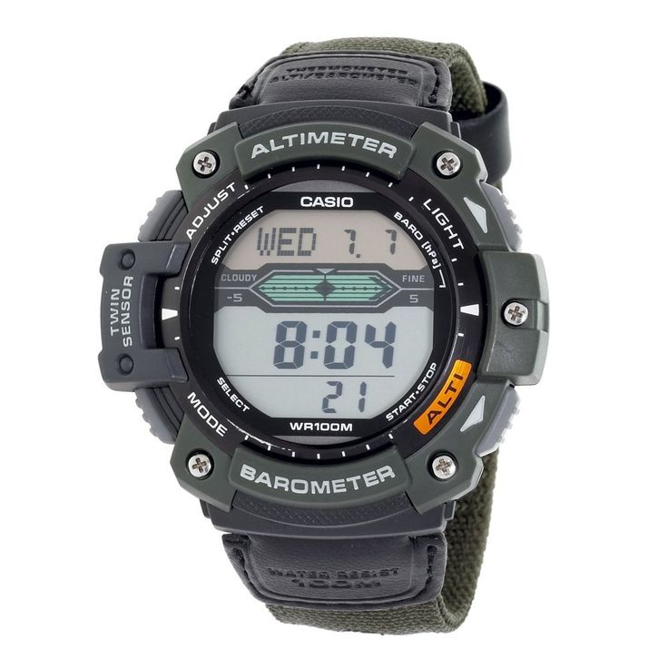 17 best images about best sport watches on pinterest
