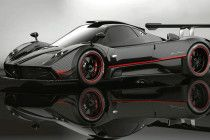 Cars Wallpaper Directory