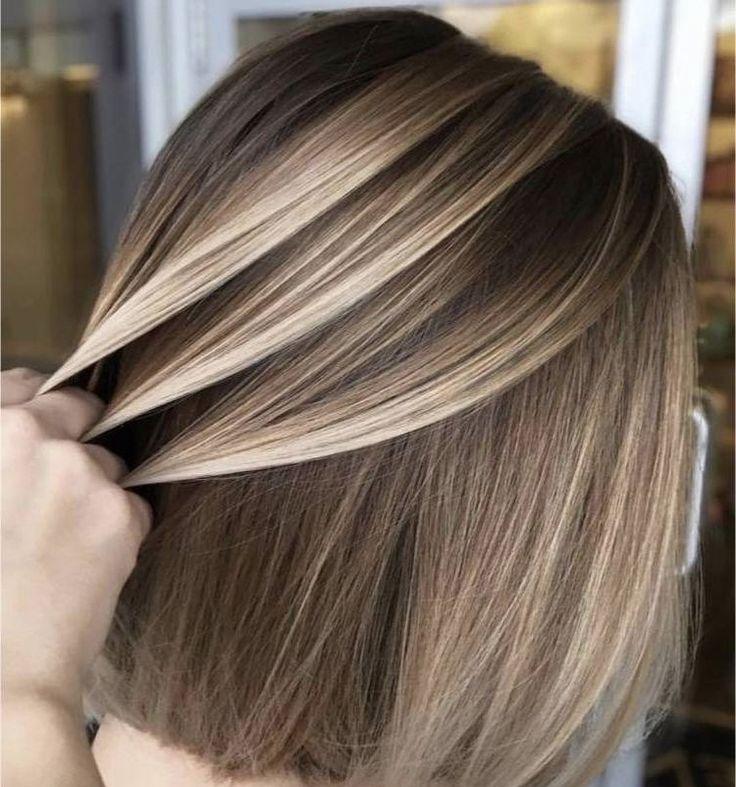 логотипом первое, окраска волос тонирование и мелирование фото бывают ситуации