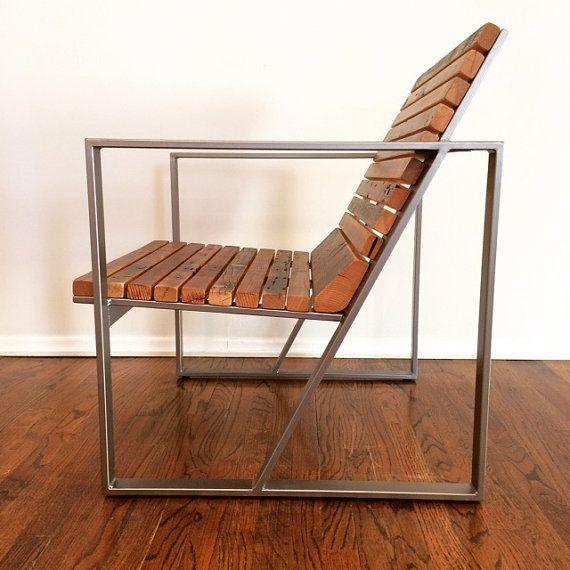 Bois ext rieur patio int rieur salon chaise lipr for Salon exterieur bois