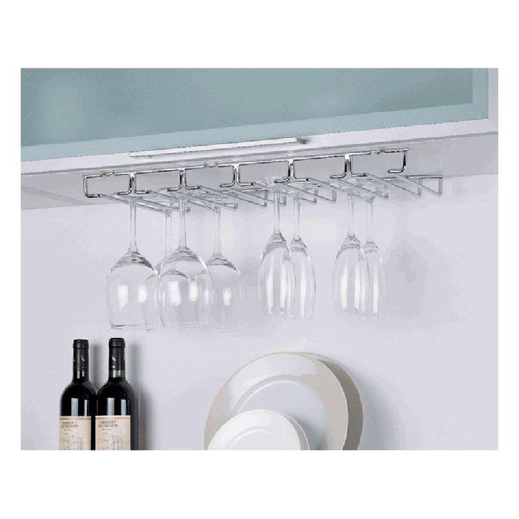 Plusieurs produits pour organiser sa maison sur organize - Comment organiser sa cuisine ...