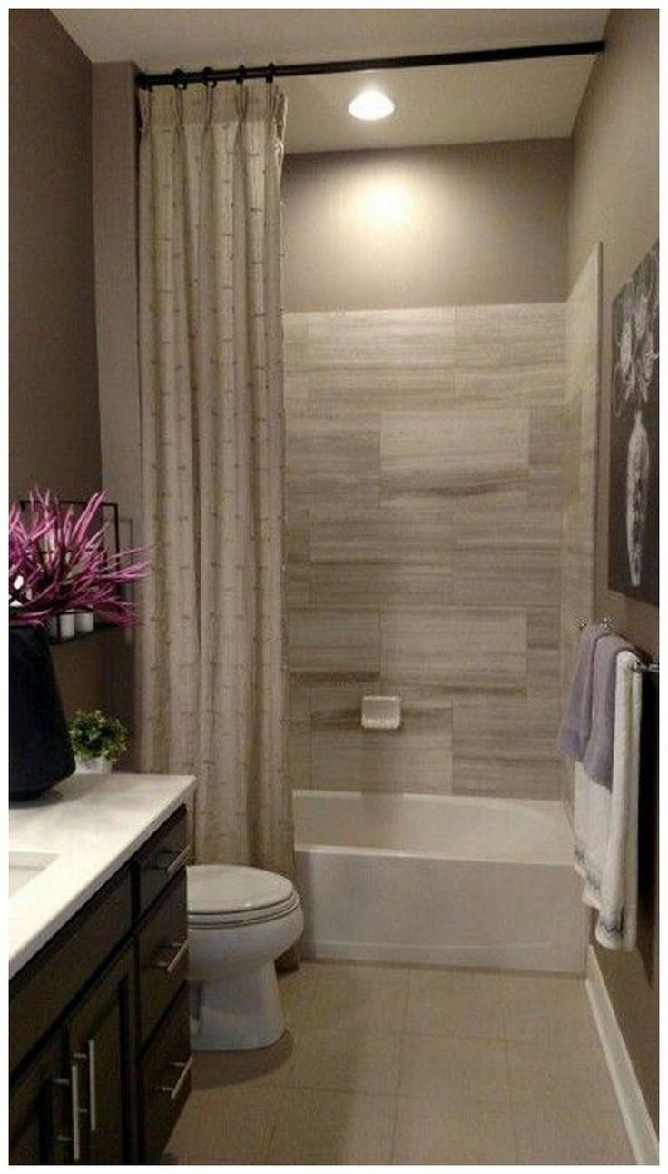 58 amazing cottage bathroom design ideas 38 – Bathroom Remodel