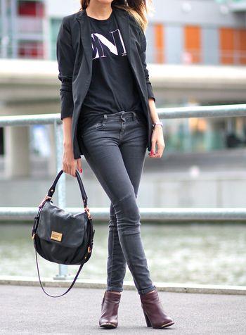 Classy - Lovely