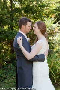 Kaley & Rauri - A stunning summer wedding on Dartmoor