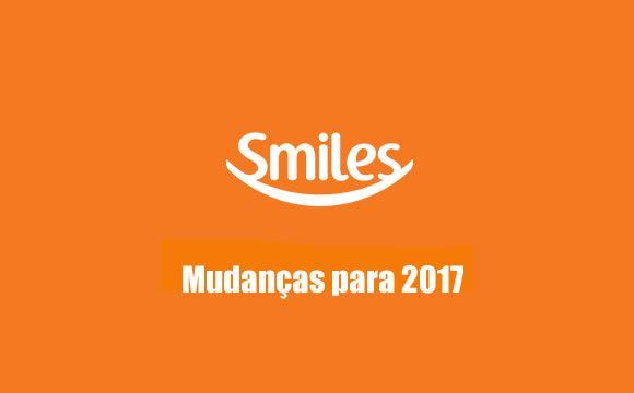 Em 2017 acumule milhas nas tarifas promocionais GOL #gol #passagens #milhas #smiles #2017 #promoções