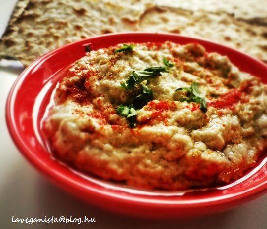 Vegan Baba ganoush IMG_0088_S1F.jpg
