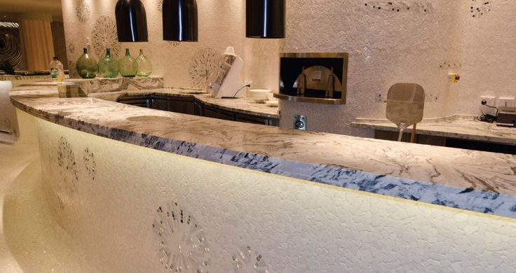 Excellent choice! Granite is the best way to give your home a Wow! Factor. Call us now (08) 9209 3558