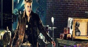Fa La La Lyrics – Justin Bieber | AsdLyrics