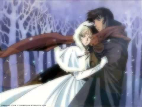 Record Of Lodoss War - Opening Song