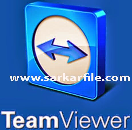 TeamViewer 10 Full Crack Free Download, TeamViewer 10 Full Patch download, TeamViewer 10 Full version with serial key