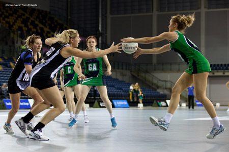 NZU21 v Northern Ireland Match Review #wync2013 #NZU21