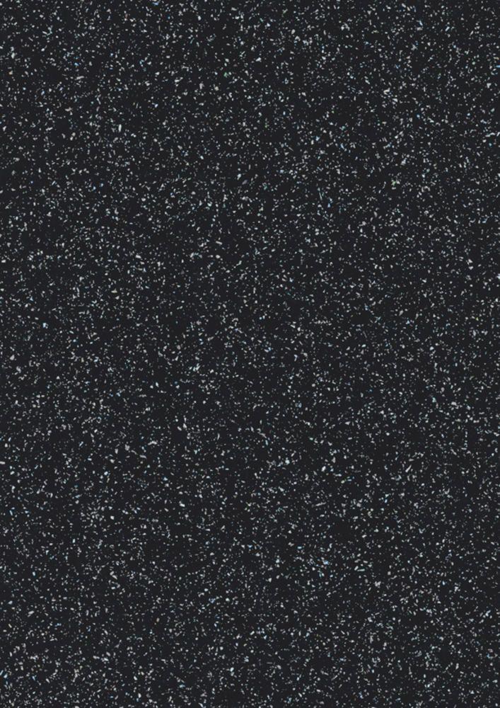 Décor #polyrey S033 strass noir