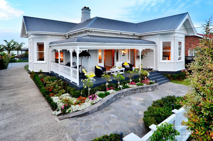Open2view ID#337714 (17 Calliope Road) - Property for sale in Devonport, New Zealand