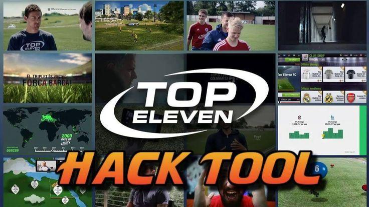 b32f201541e8d686aaf11b6aaefbe226 - How To Get Free Tokens On Top Eleven 2019