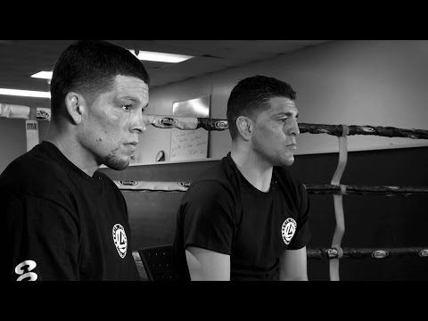 Watch The Diaz Brothers Explain The Diaz Brothers