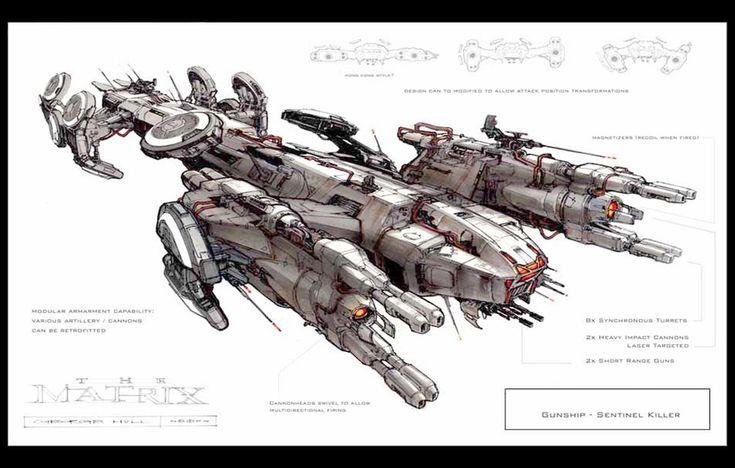 george Hull - Krop Creative Database | Mechanicals ...