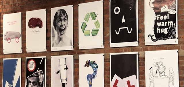 Dansk Design Center