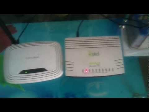 verizon actiontec router gt704wgb