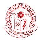 University of Hyderabad Recruitment 2016 Lab Attendant Post