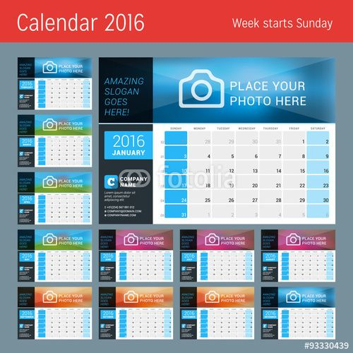 Más de 25 ideas increíbles sobre Calendar with week numbers en - contact information template