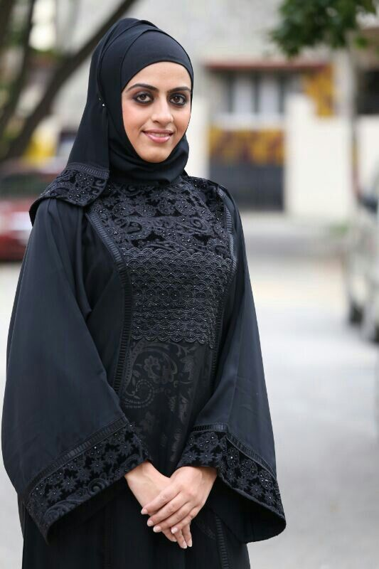 facebook.com/Zenanhcollection Islamic clothing