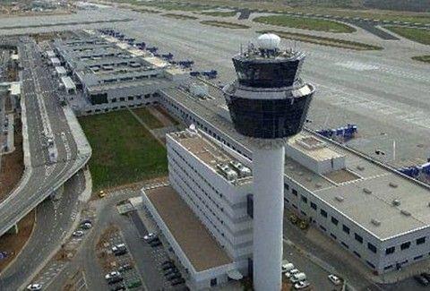 Ακυρώσεις και τροποποιήσεις πτήσεων από Aegean και Olympic Air: Λόγω των εικοσιτετράωρων απεργιών που εξήγγειλαν οι Ελεγκτές Εναέριας…