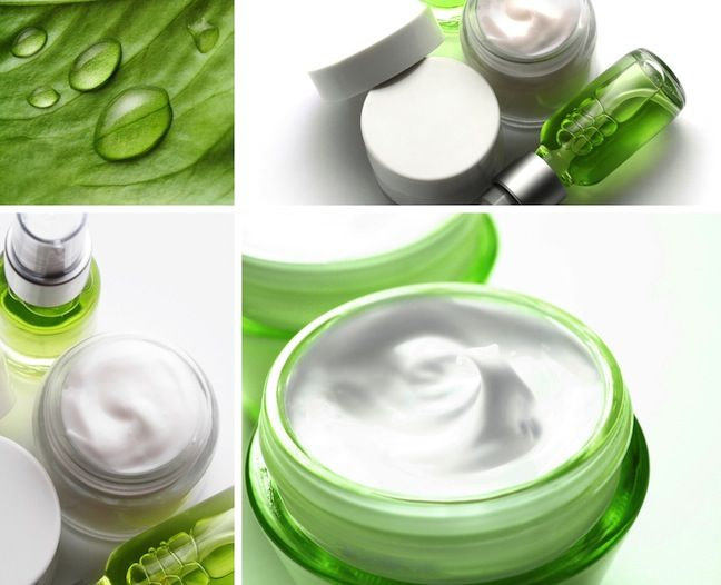 10+Products+You+Should+Never+Put+On+Your+Face