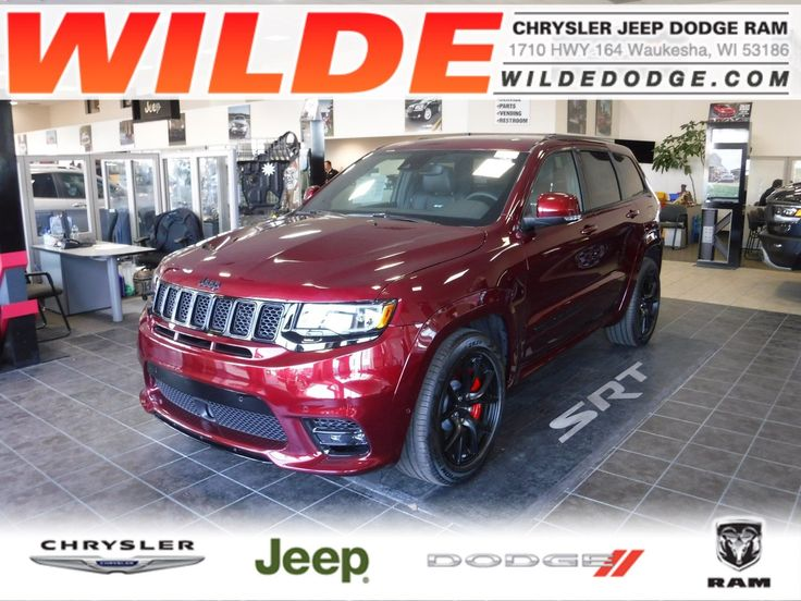 2020 Jeep Grand Cherokee Srt8 Check More At Http Www Cars1 Club