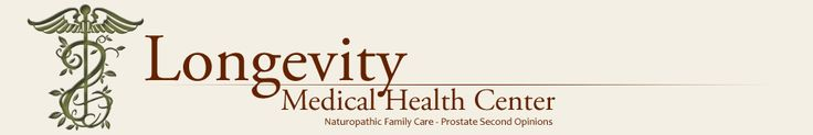 Longevity Medical Health Center is one of the best naturopathic doctors in Phoenix. The doctors of Longevity are dedicated to bringing the best alternative medicine to residents in and around Phoenix, Arizona.