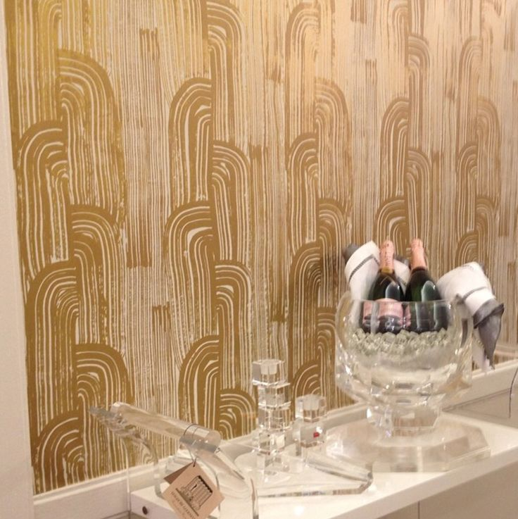 151 best Wall Coverings images on Pinterest | Kelly wearstler, Luxury wallpaper and Wallpaper
