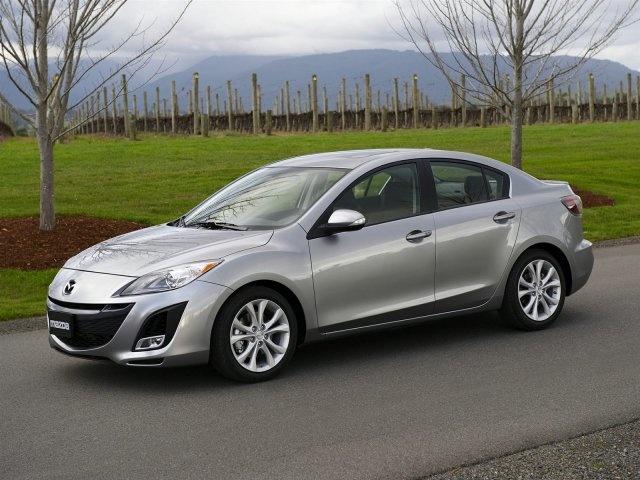 Best CardinaleWay Mazda Arizona Images On Pinterest Arizona - Mazda arizona