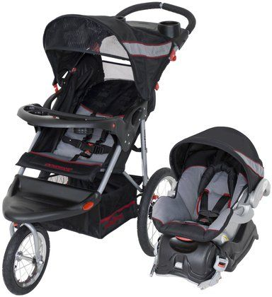17 Best Images About Best Stroller Guide On Pinterest