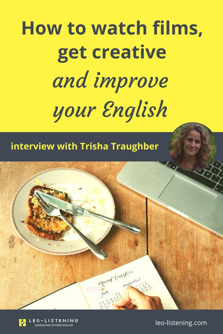 40 best English