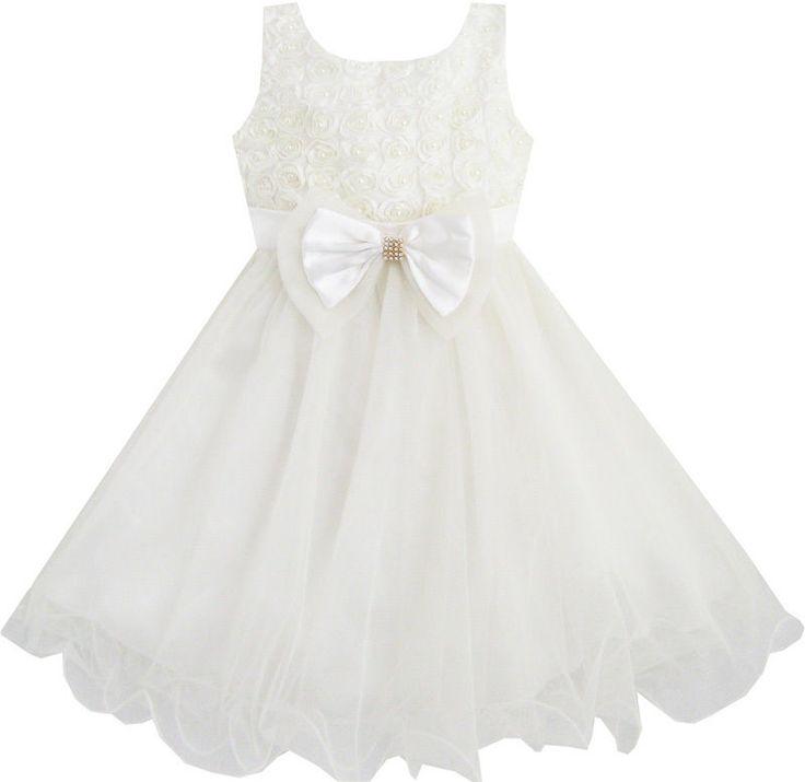 399 Best 2015 New Everyday Girl Dress Images On Pinterest Bohemian