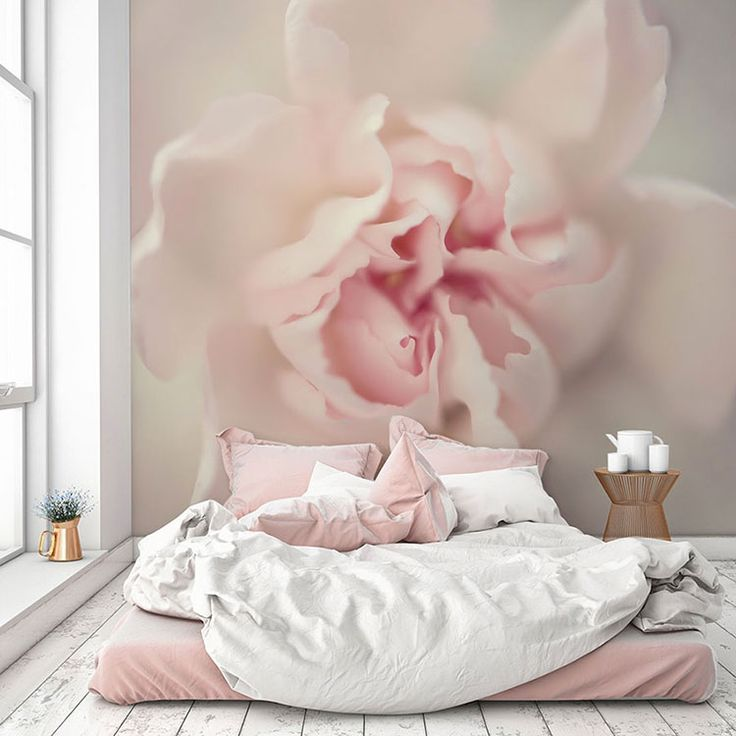 17 best images about decorazioni di interni on pinterest for Carta da parati natura 3d