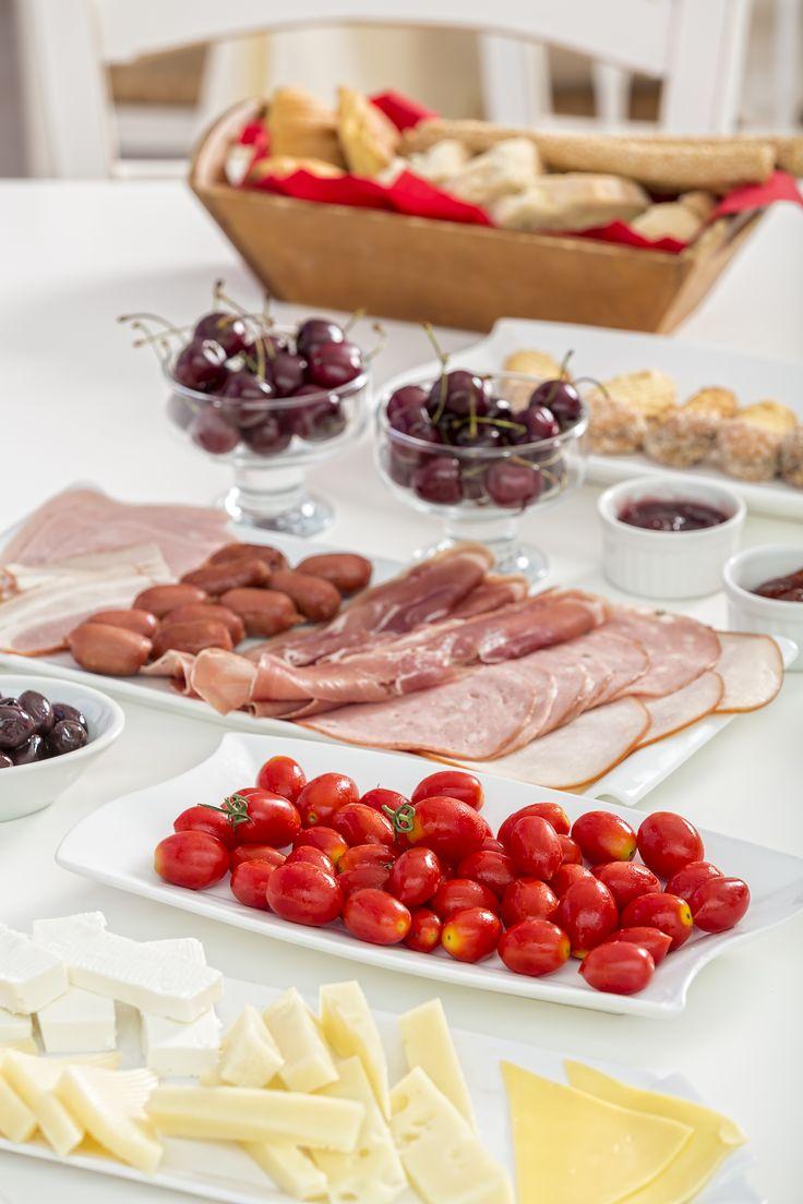 #Gastronomy #KallistiThera #Santorini