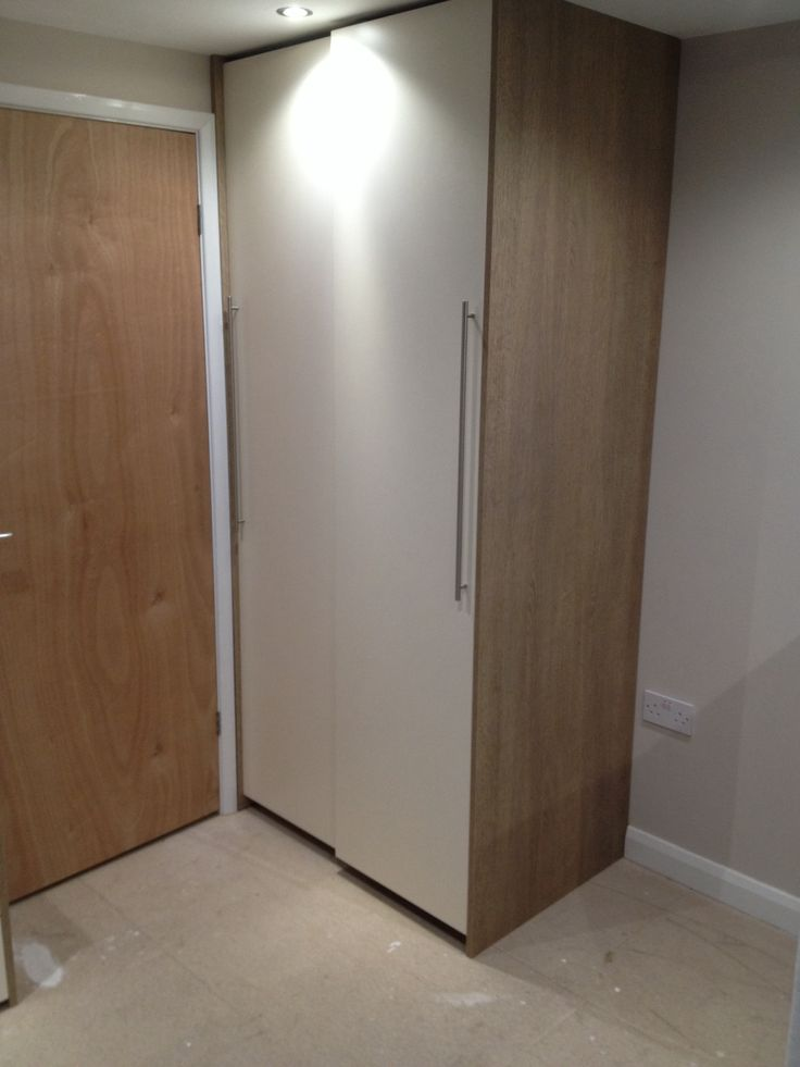 More examples of bedroom furniture that we manufacture