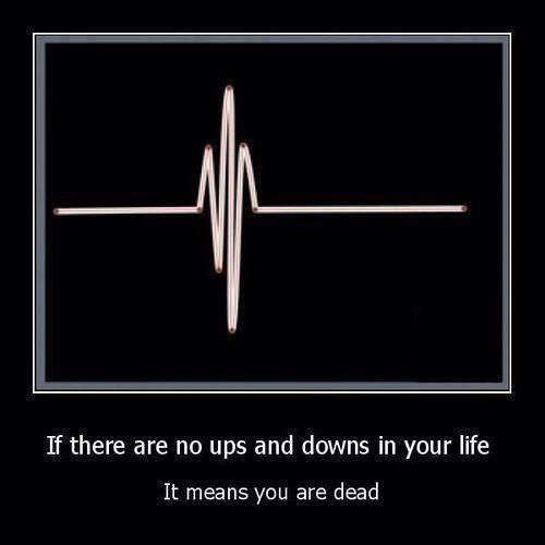 heh, a little morbid, but it might help a nurse get through a long day