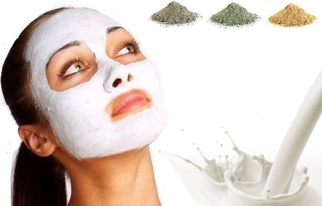 Daca preferati sa utilizati produse naturale pentru piele, atunci trebuie sa invatati sa va faceti voi insiva cateva masti pentru tenul uscat.
