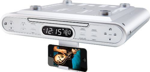 80 Best Electronics Home Audio Images On Pinterest
