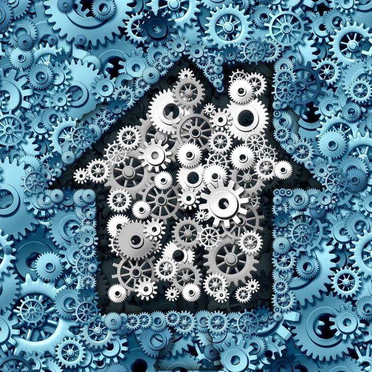 Transaction immobilière : quelles sont les étapes de l'achat d'une maison et les dépenses? http://soumissionscourtiers.ca/conseils/etapes-et-depenses-pour-achat-de-maison/