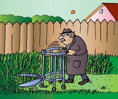 1000 Images About Gardening Jokes On Pinterest Gardens