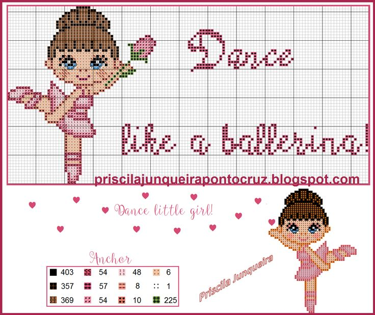 ballerina+.png (1309×1100)