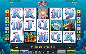 Play your favourite slots we have created this portal to all the online casinos which offer #Novomaticgames.